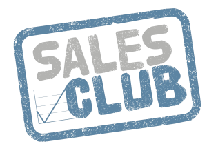 Sales_Club square